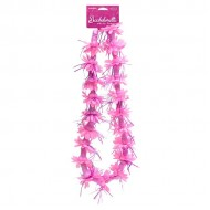 Pipedream Products Pecker Lei Necklace