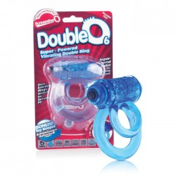 Screaming O Double O 6 EACH (Assorted Only)