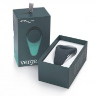 We-Vibe Verge NO FURTHER DISCOUNTS APPLY