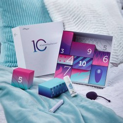 We-Vibe Discovery Gift Box NO FURTHER DISCOUNTS APPLY Limited Quantities