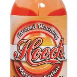 Pipedream Products 1 oz. Hooch Fuzzy Navel