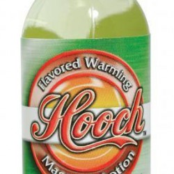 Pipedream Products 1 oz. Hooch Kamikaze