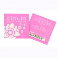 Sliquid Sassy Pillow Pac (Each)