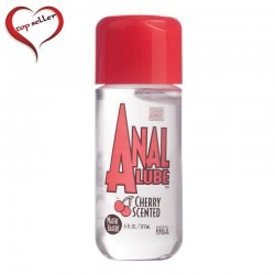 California Exotics Anal Lube Cherry Scented