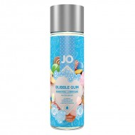 System JO Candy Shop Lube Bubble Gum