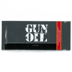 Empowered Products .17 oz. Gun Oil Sample