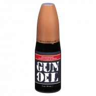 Empowered Products 2 oz. Gun Oil 2 Silicone Lube