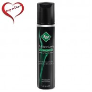 ID Lubricants 1 oz Millennium Pocket Bottle Lube