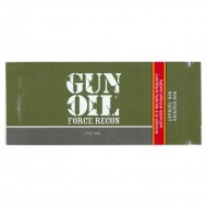Empowered Products .17 oz. Force Recon Sample