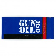 Empowered Products .17 oz. Gun Oil H2O Sample