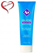 ID Lubricants 4 oz Glide Travel Tube