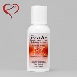 Probe Lube 2 1/2 oz. Classic