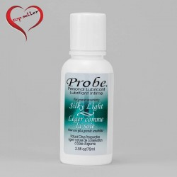 Probe Lube 2 1/2 oz. Silky