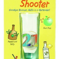 Kheper Games 21 Shooter WHILE STOCK LASTS