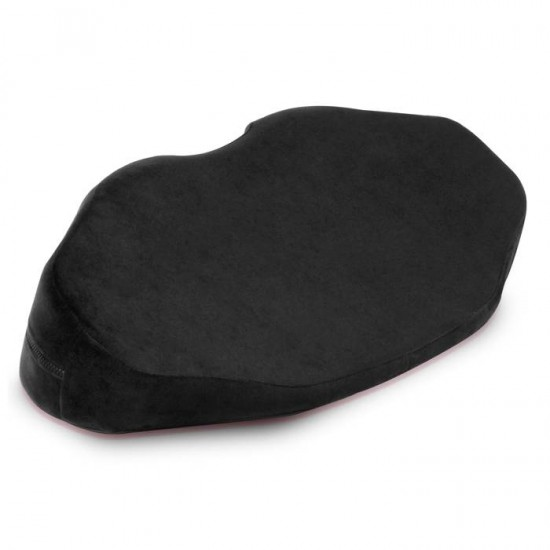 Liberator Arche Wedge Black NO FURTHER DISCOUNTS APPLY