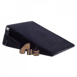 Liberator Black Label Ramp NO FURTHER DISCOUNTS APPLY