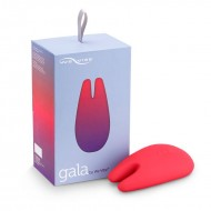 We-Vibe Gala NO FURTHER DISCOUNTS APPLY